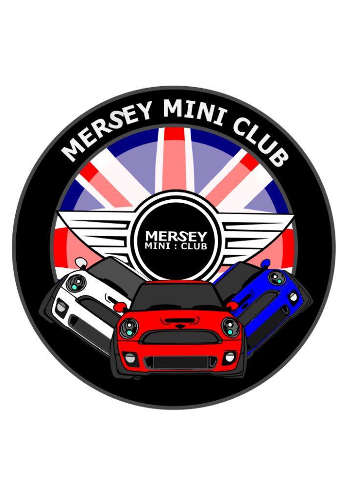 Mersey MINI Club
