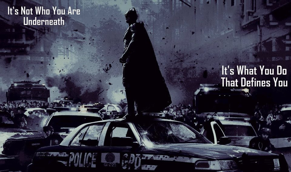 batman-quote-car-Favim.com-471593