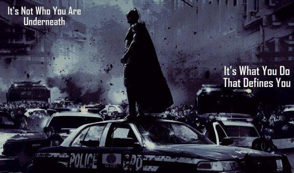 batman-quote-car-Favim.com-471593