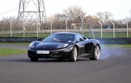 chris-harris-mp4-12c