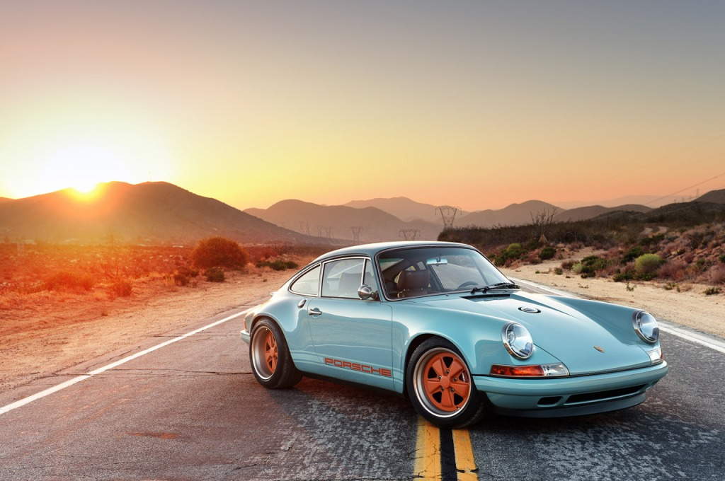 10-singer-reimagined-porsche-911-1