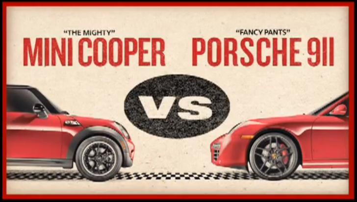 MINI-Cooper-Porsche-911-728x413