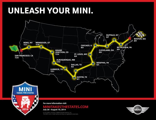 mtts 2014 map