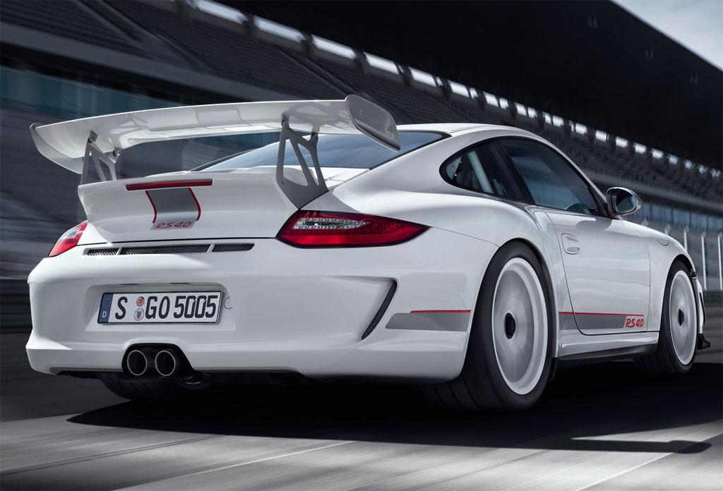 Porsche-911-GT3-RS-40-2