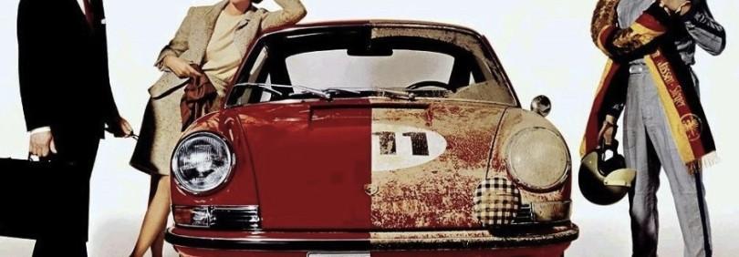 porsche_911_vintage_ad1-938x327