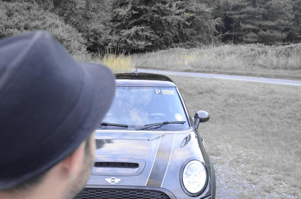 jcw adventures infamous black hat