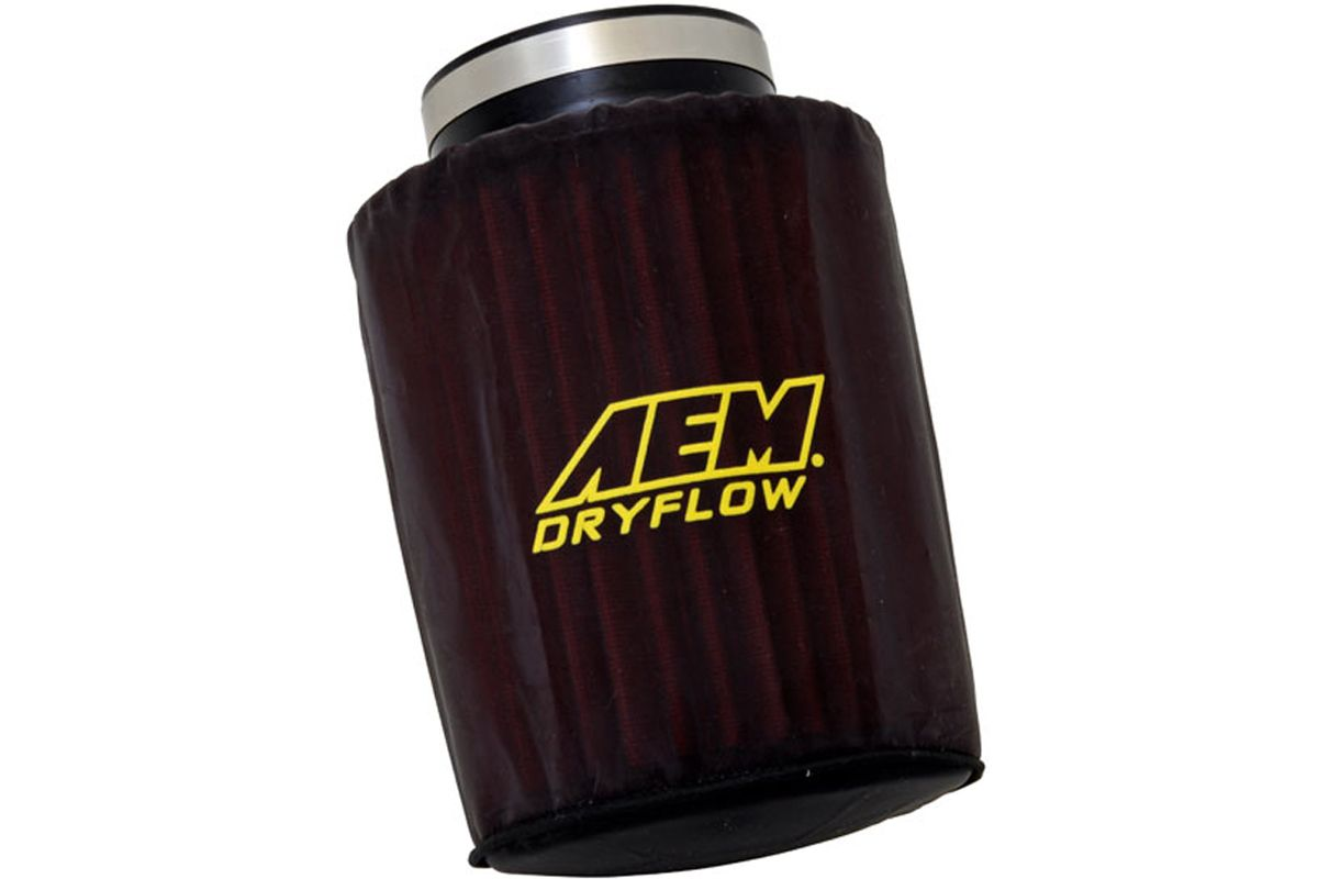 aem filter wrap