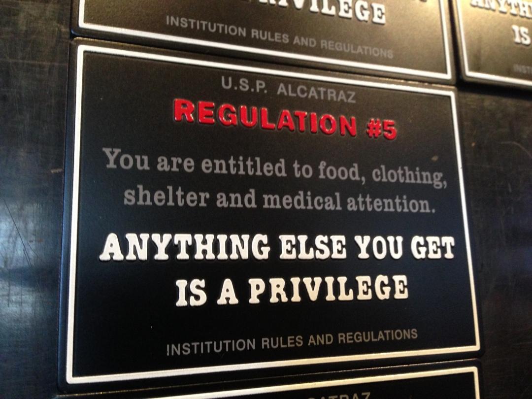 alcatraz rule.JPG