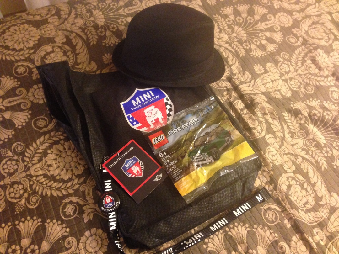 mtts swag bag