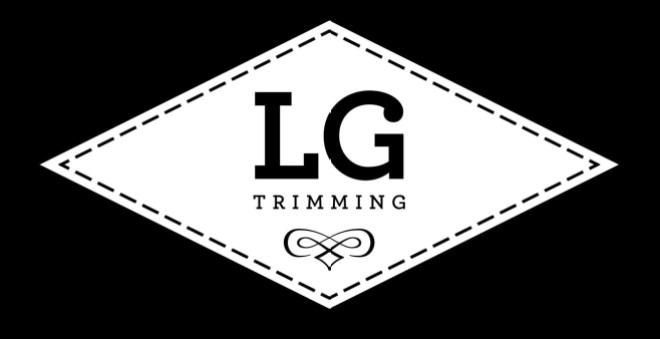 LG Trimming