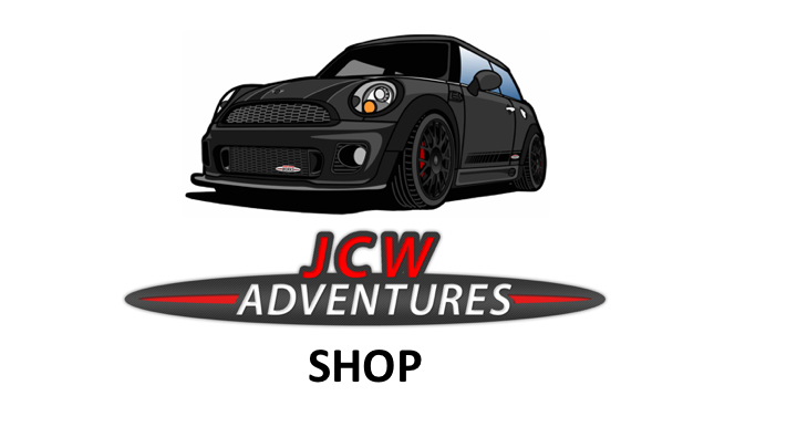 JCW SHOP