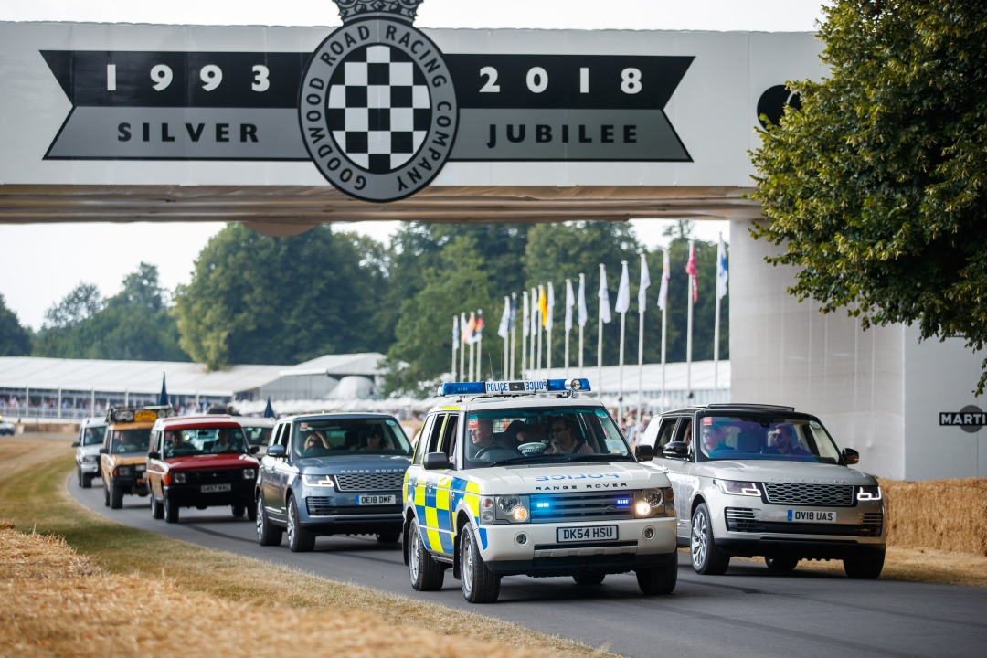 180712-Goodwood-1067
