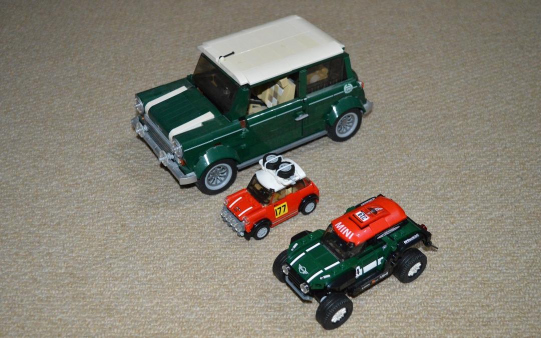 lego mini classic mini mini dakar rally.jpg