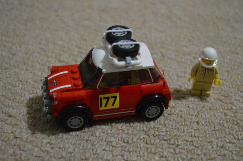 lego monte carlo mini rally 01
