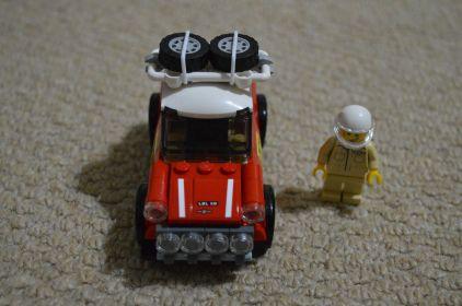 lego monte carlo mini rally 02