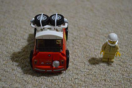 lego monte carlo mini rally 03