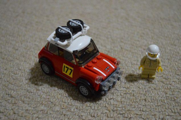 lego monte carlo mini rally 04