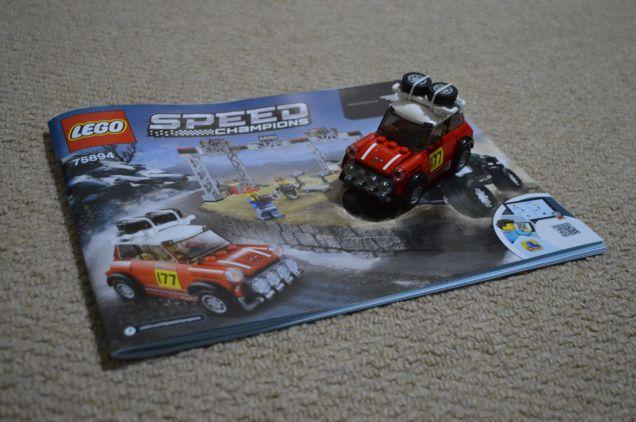 lego monte carlo mini rally 05