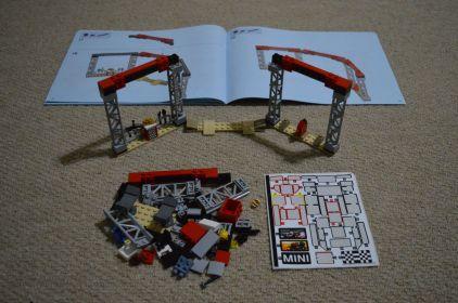 mini speed machine 75894 - mini pit station 03
