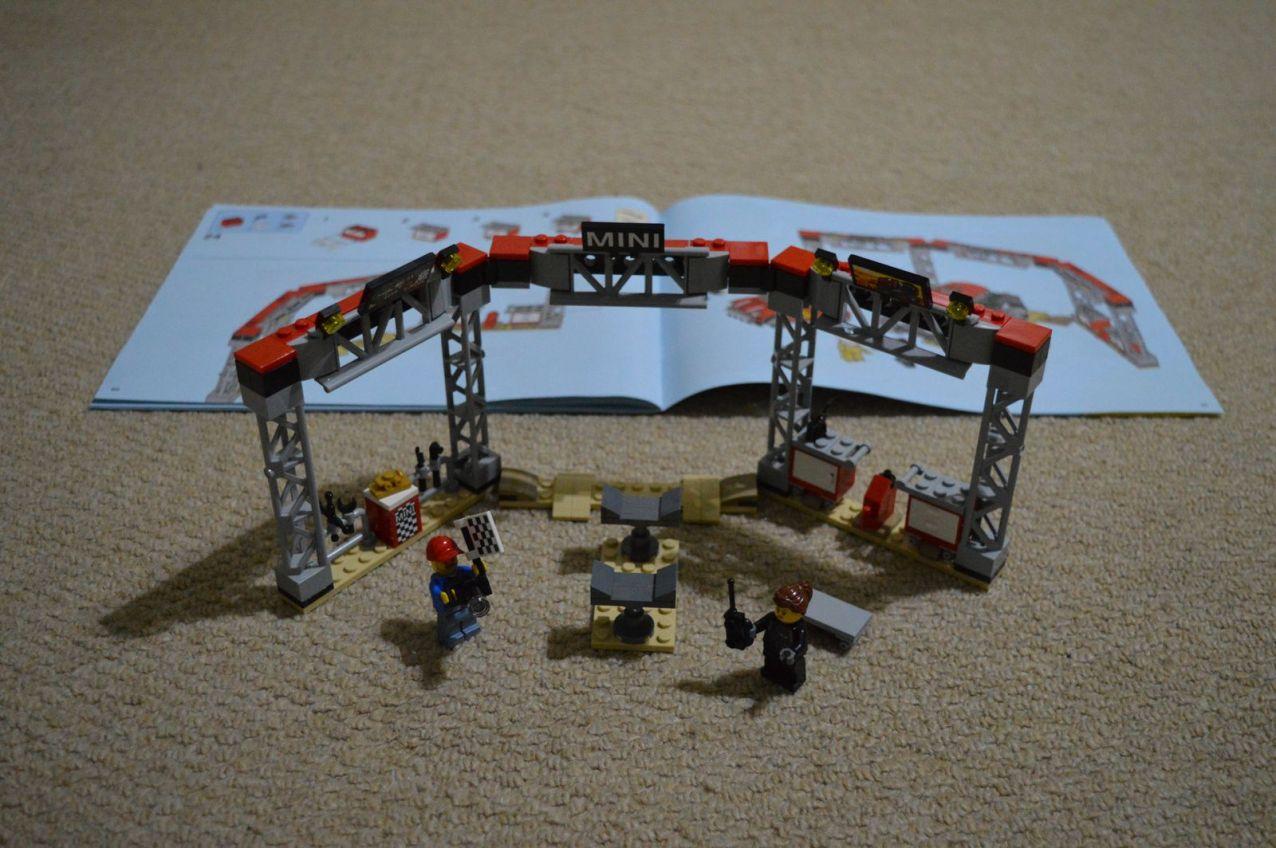 mini speed machine 75894 - mini pit station 04